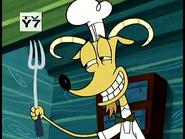 Chef McMuesli 03