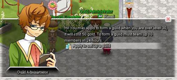GuildScreenshots