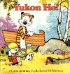 Yukon Ho