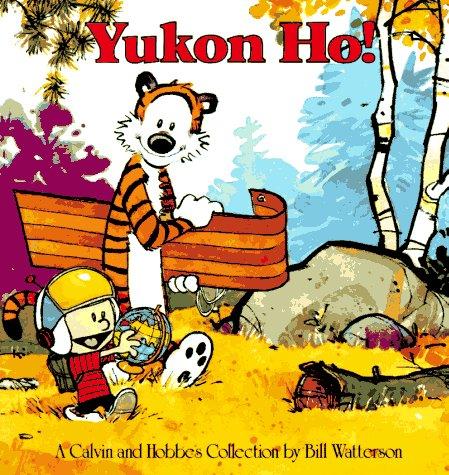 File:Yukon Ho.jpg