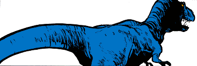 File:Tyrannosaurus Unnamed 4.png