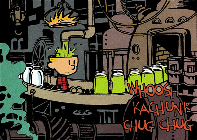 File:Assembly Line Calvin.png