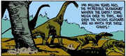 Ultrasaurus 2