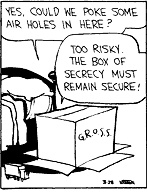 File:C&H Box of Secrecy.jpg
