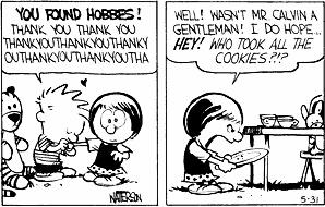 File:Calvin's kissing Susie!.jpg