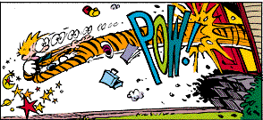 File:The Pounce.png