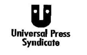 File:A Universal Press Syndicate logo.jpg
