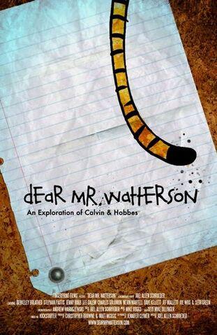 File:389px-Dear Mr. Watterson.jpg