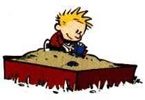 File:Calvin's Sandbox..jpg