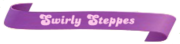 Swirly-Steppes