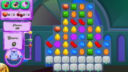 Level 12 dreamworld mobile new colour scheme