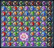 Level 370 Reality icon
