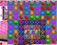 Level 384