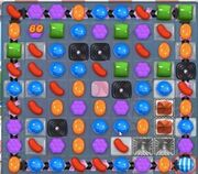 Candycrushsagalevel561b