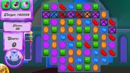 Level 20 dreamworld mobile new colour scheme