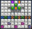 Level 252 Reality icon