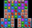 Level 510 Reality icon