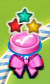 Pink ribbon - Levels