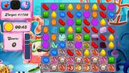 Level 313 mobile new colour scheme (after candies settle)