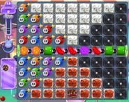 Level 552/Dreamworld