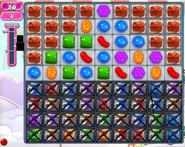 Level 440