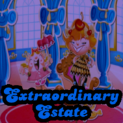 Dreamworld 33 Background