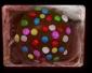 Colour Bomb in Marmalade