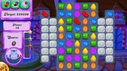 Level 4 dreamworld mobile new colour scheme (after candies settle)