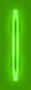Conveyor portal green