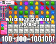100100
