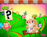 Easter Bunny Hills - Candy Crush Saga Wiki