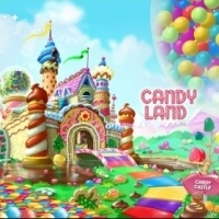 File:Candy-Land-Icon-candy-land-7554956-200-200.jpg