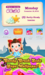 Candy Crush Soda Air Theme-2