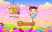 Candy Crush Soda Air Theme-4