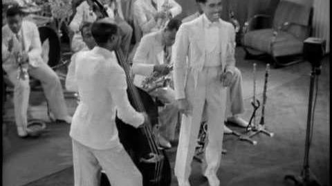 Cab Calloway - Reefer Man
