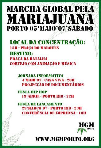File:Porto 2007 GMM Portugal 2.jpg