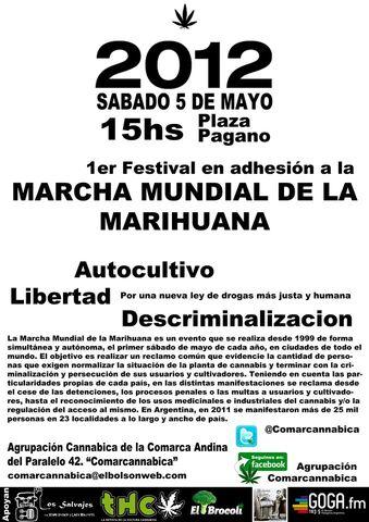 File:El Bolson 2012 GMM Argentina 5.jpg