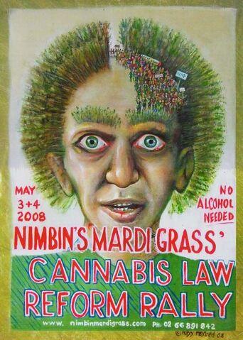 File:Nimbin 2008 GMM Australia 3.jpg