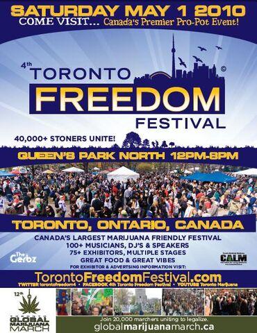 File:Toronto 2010 GMM 2.jpg