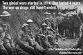 2 global wars.jpg