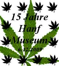File:Berlin 2009 Hemp Museum 15-year anniversary.jpg