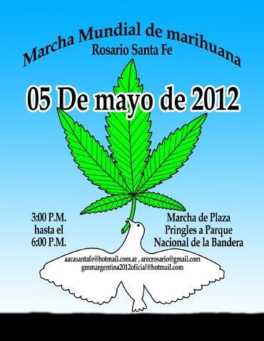 File:Rosario 2012 GMM Argentina 2.jpg
