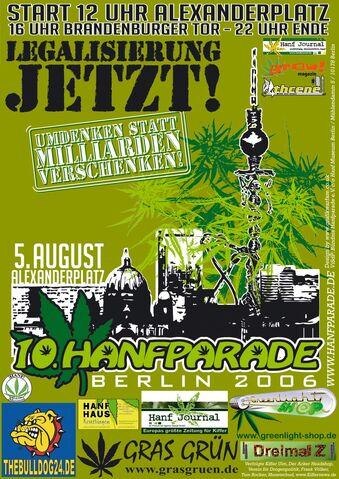File:Berlin 2006 Hanfparade August 5.jpg
