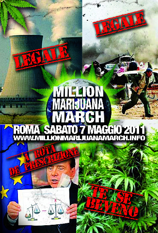 File:Rome 2011 May 7 GMM Italy.jpg