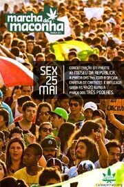 Brasilia 2012 GMM Brazil 7
