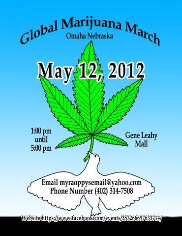 File:Omaha 2012 GMM Nebraska.jpg
