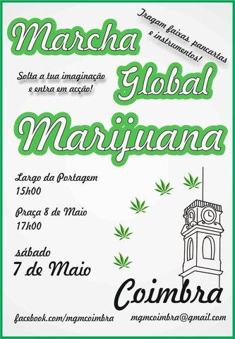 File:Coimbra 2011 GMM Portugal 4.jpg