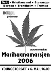 Oslo 2006 GMM
