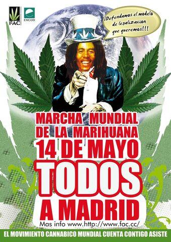 File:Madrid 2011 GMM Spain 2.jpg