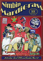 Nimbin 2011 GMM MardiGrass Australia 3.jpg